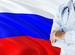 Приглашение на лечение в Россию через Госуслуги