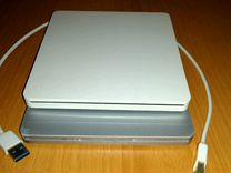 DVD приводы для Macbook
