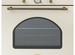 Духовой шкаф встраиваемый simfer B6EO77097