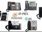 Внедрение IP-телефонии для вашего бизнеса