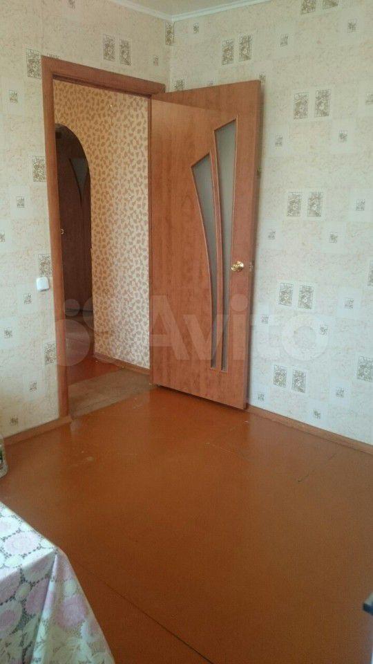 Дом 67 м² на участке 15 сот.  89195909734 купить 7