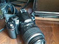 Nikon d 3000 — Фототехника в Петрозаводске