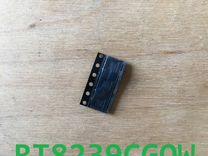 Шим контроллер RT8239C