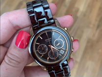 Продам часы (все оригиналы)