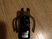 Bluetooth гарнитура nokia bh 200