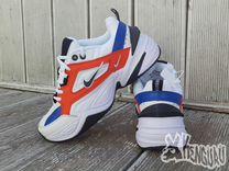 656d19bf текна - Сапоги, туфли, угги - купить женскую обувь в России на Avito