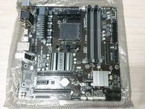 Gigabyte 78LMT-USB3 R2