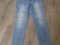 Продам новые джинсы Acoolia Denim