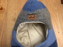 Шапка шлем Киват. Финляндия