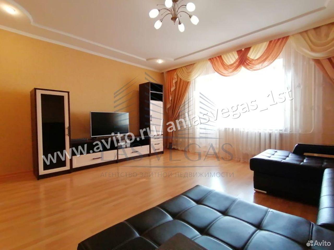 3-к квартира, 95 м², 5/9 эт.  89322082701 купить 4