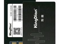 I7 3770k 3.90mhg, Z77, 8G, 1000G+120G
