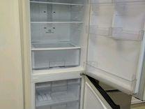 Холодильник лдж — Бытовая техника в Челябинске