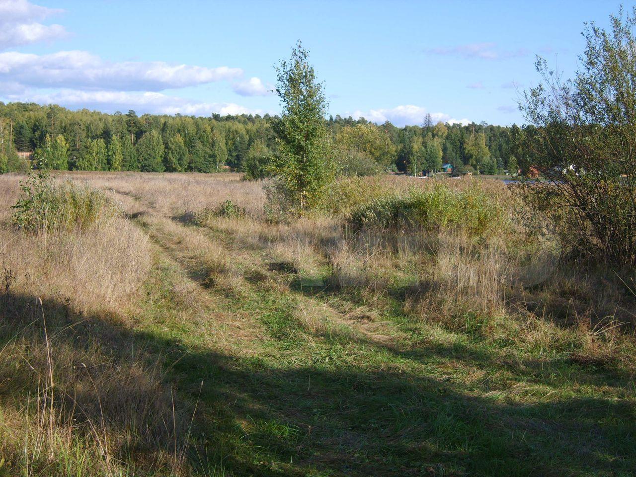 Area of 70 SOT. (SNT, DNP)