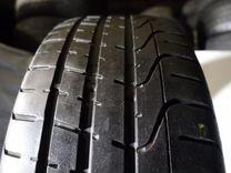 225 45 18 Pirelli PZero RSC 94j 225/45R18