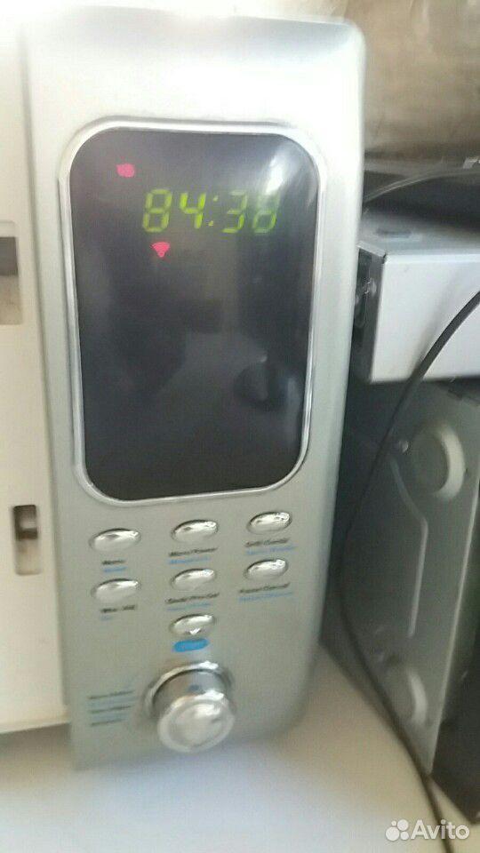 Микроволновая печь Vitek  89285277730 купить 4