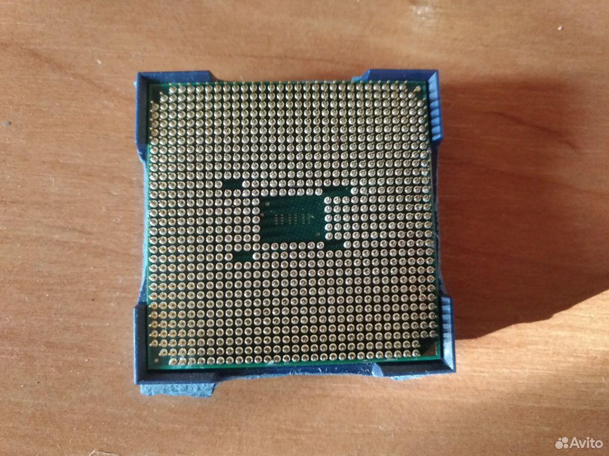 Amd a4-4000 series  89788806616 купить 2