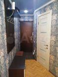 2-к. квартира, 42,8 м²,3/5 эт.