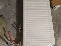 Радиатор отопления Prado Universal тип 22 — Ремонт и строительство в Москве