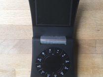 Телефон SAMSUNG bang & olufsen