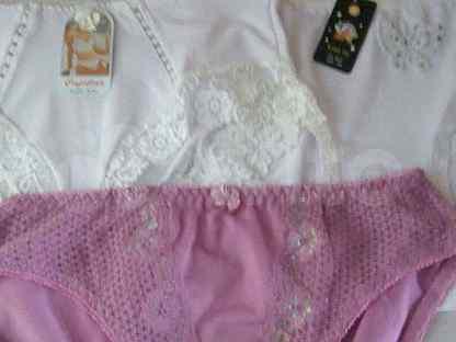 Звенигород женское белье какая техника для уборки дома