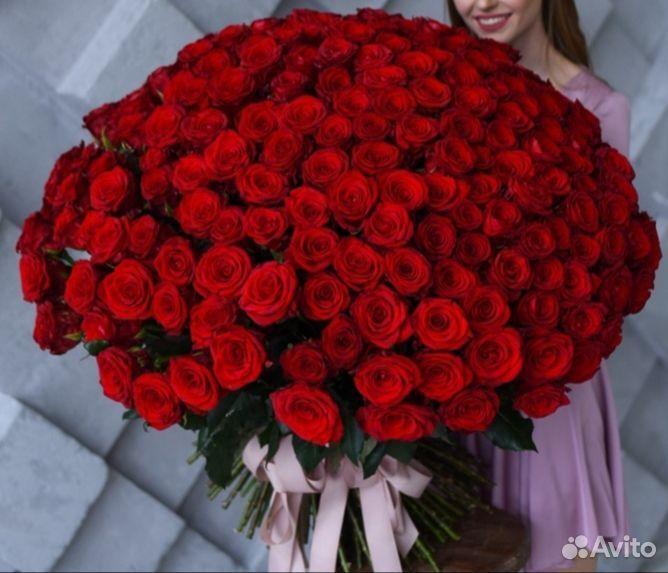 89377906688  Розы доставка цветов цветы
