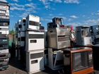 Утилизация вывоз бытовой техники