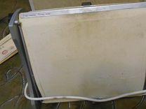 Электрофотоглянцеватель фгг 3 с валиком