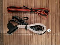 BP-2 обходчик иммобилайзера