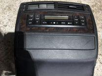 В разборе Toyota Land Cruiser 200 4.5D