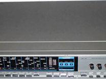 Тюнер Radiotehnika 7111