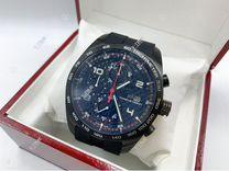 Стильные наручные часы Porsche Design