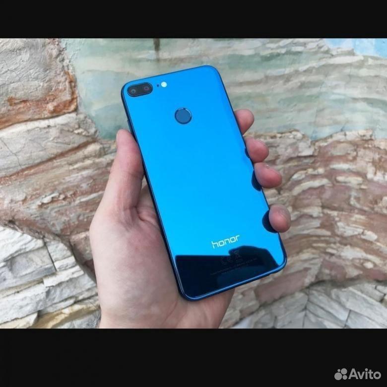 Только обмен Телефон Huawei honor 9 lait только об  89871080706 купить 2