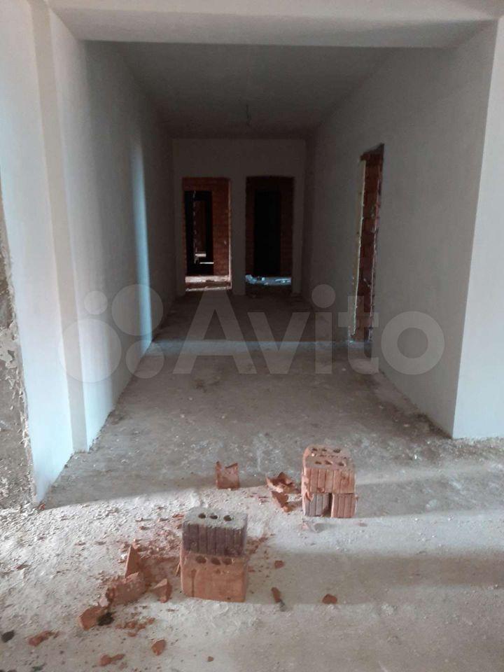 2-к квартира, 82 м², 4/9 эт.  89634024624 купить 7