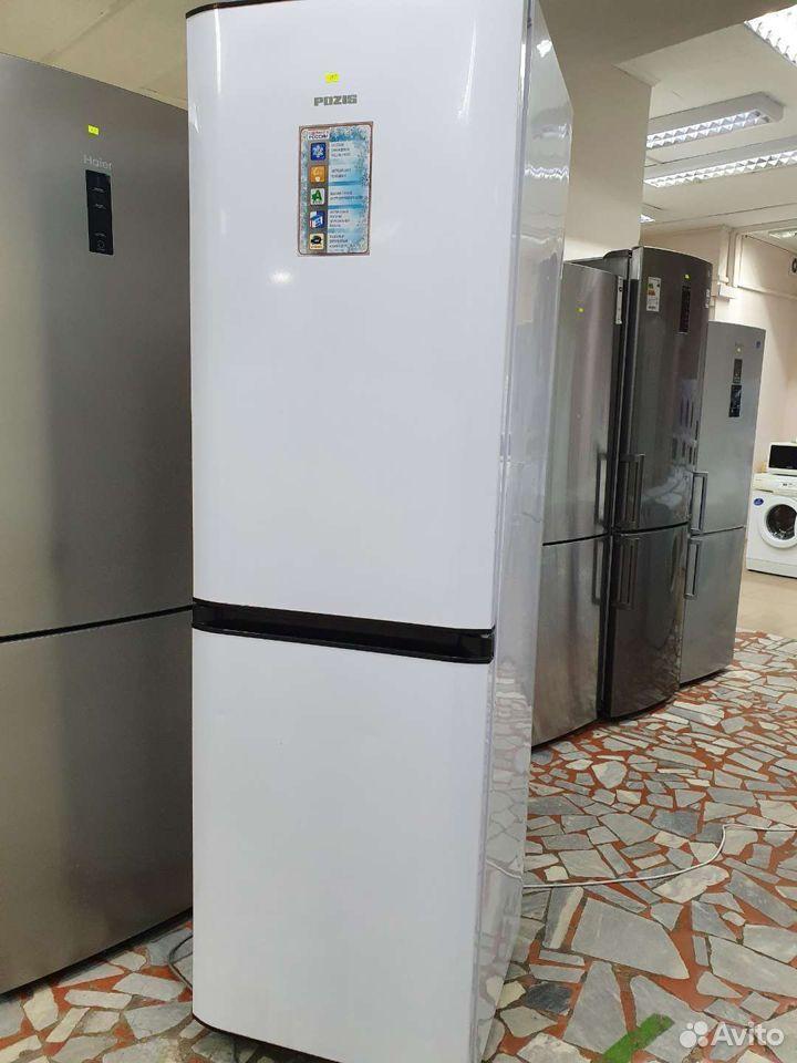 Современный холодильник Pozis 2019 89083071561 купить 1