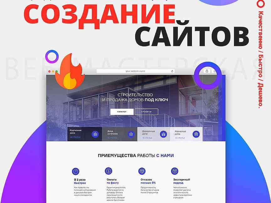 Волжск создание сайтов сайты каталоги строительных компаний
