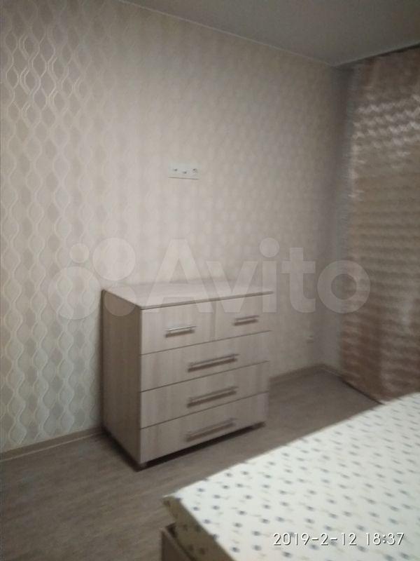 2-к квартира, 61.8 м², 5/9 эт.  89873624649 купить 7
