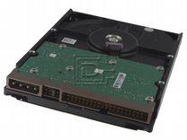 Жесткий диск Seagate ST340015A 40Gb