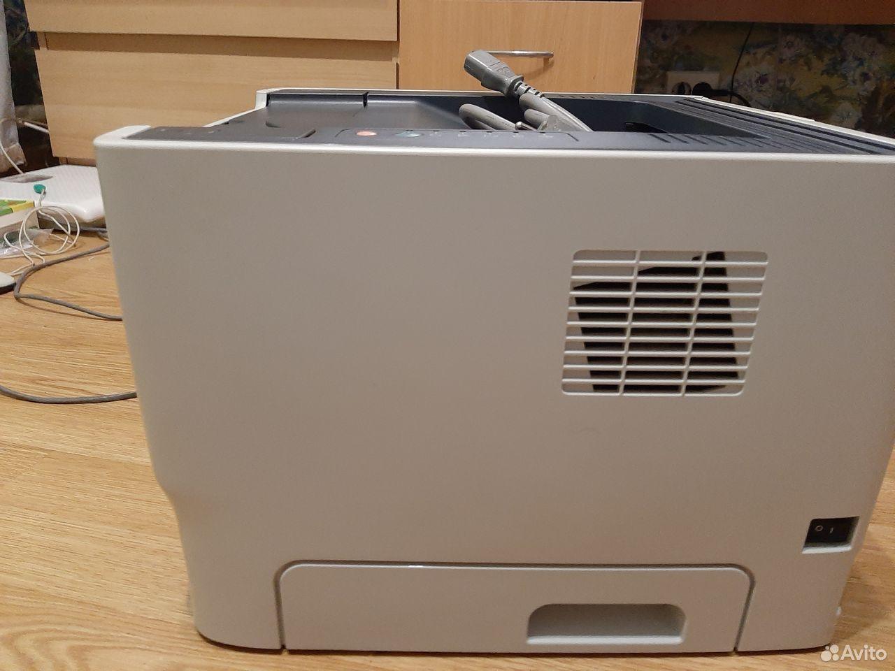 Принтер HP LaserJet P2015  89951222659 купить 3