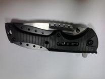 Нож складной gerber