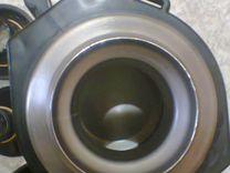 Супер термос вакуумный Родник 3 литра