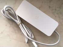 Apple Mac mini 110W Power Adapter A1188