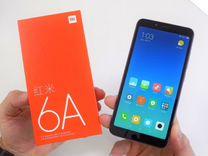 Xiaomi 6a/6/A2 lite/5 plus/Note 5/Note 7/7/S2/ Poc