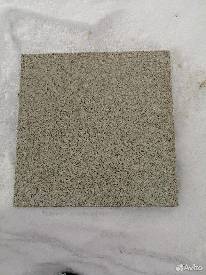 Плитка керамическая напольная  89522521391 купить 1