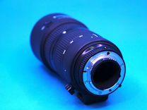 Nikon 80-200mm 2.8 D (3-я версия) — Фототехника в Москве