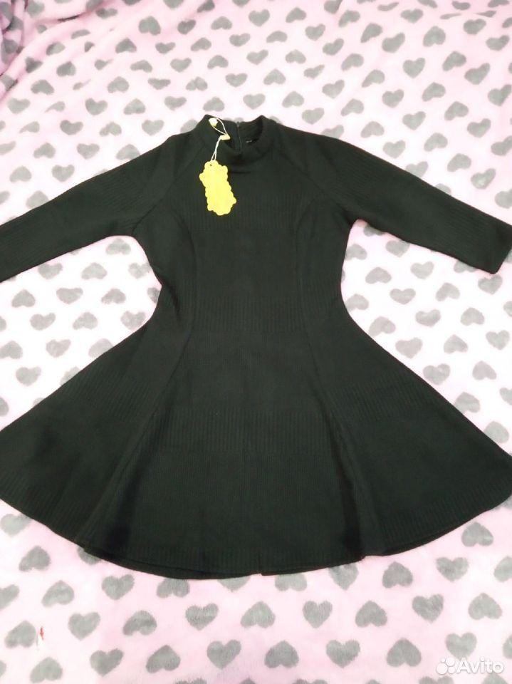 Платье  89127322865 купить 1