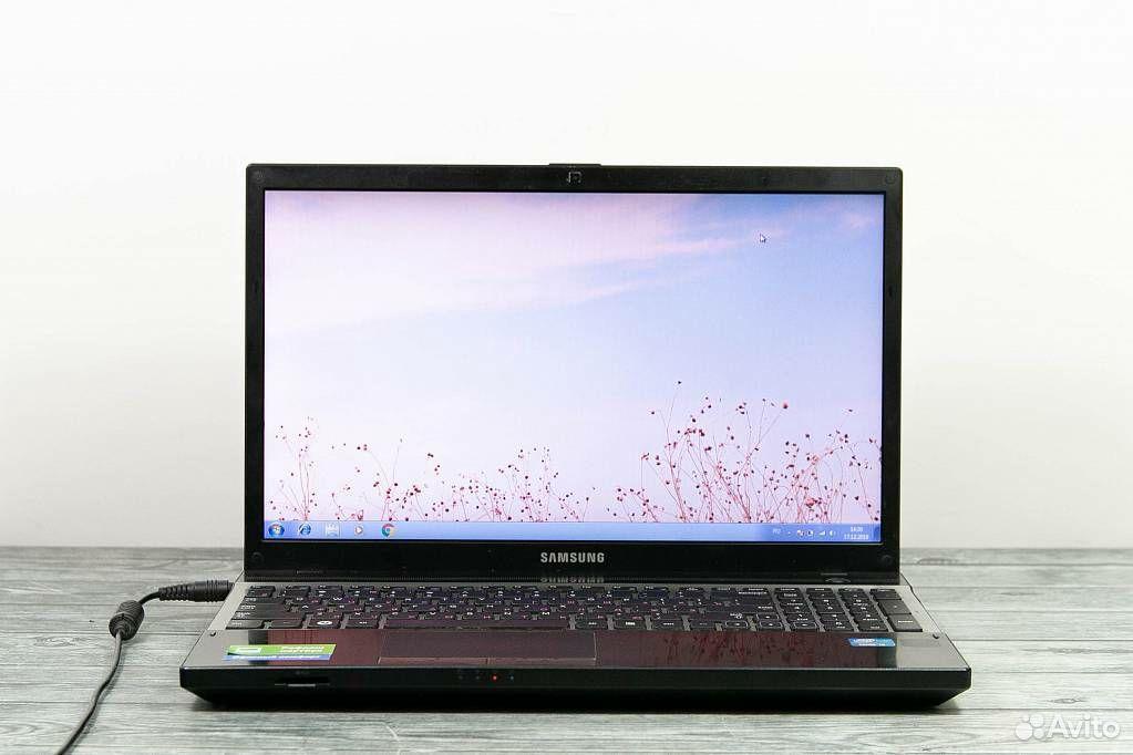 Мощный Игровой Samsung Core i3 3/320Gb GeForce 1Gb  89881845024 купить 1
