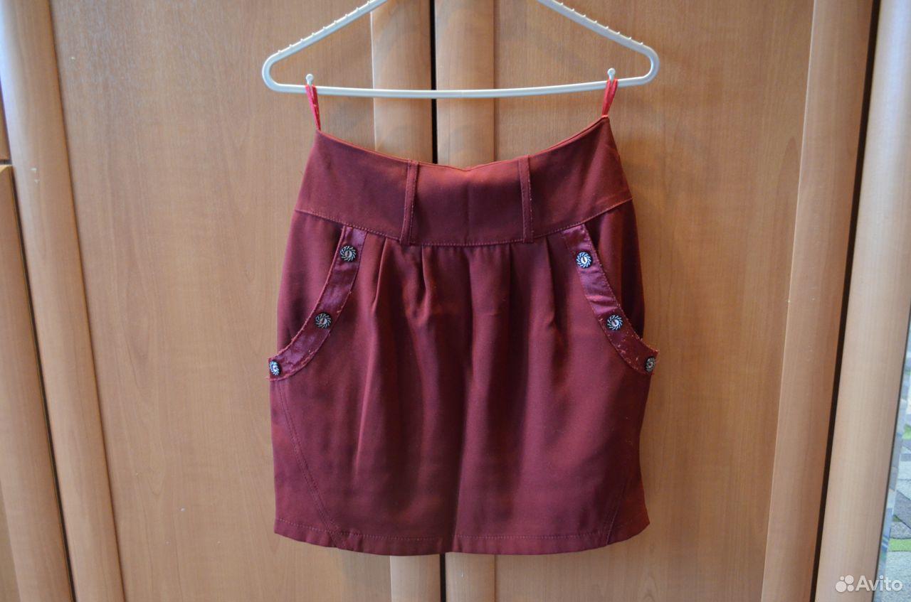 Schuluniform  89010550456 kaufen 1