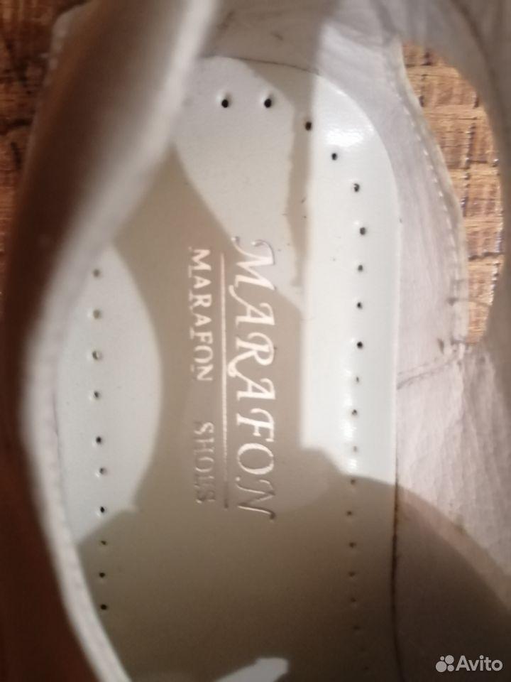 Мокасины (ботинки)