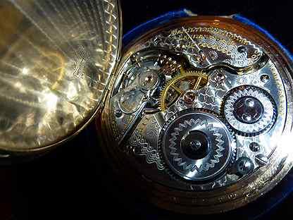 Старинные золотые карманные часы продам мужские продам часы золотые