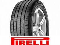 Шины pirelli scorpion verde 225/65 R17